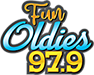 FunOldies979-75