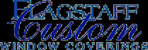 Flagstaff-Custom-window