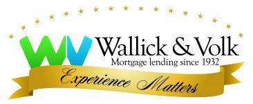 wallick-volk-experience