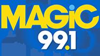Magic_991_115