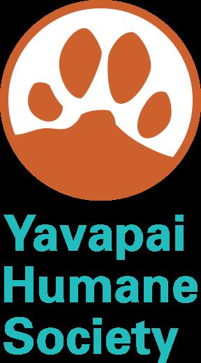 Yavapai-Humane-Society-Logo
