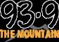 93-9-the-mountain