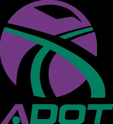 ADOT-LOGO-74