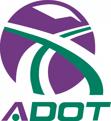 ADOT-LOGO-76