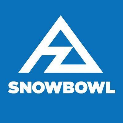 Arizona Snowbowl