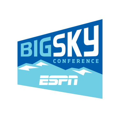 BIG_SKY_ESPN_CO_BRAND