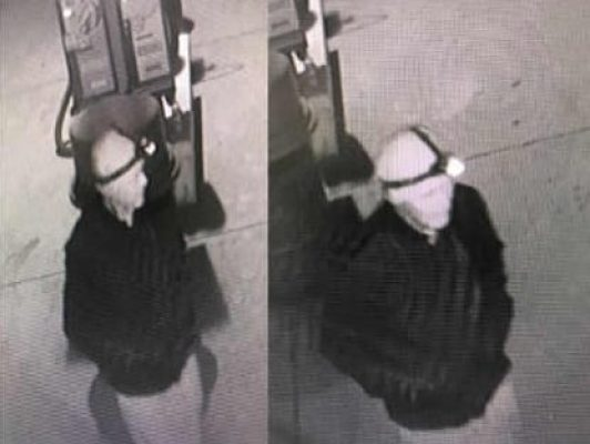 Chabod Suspect