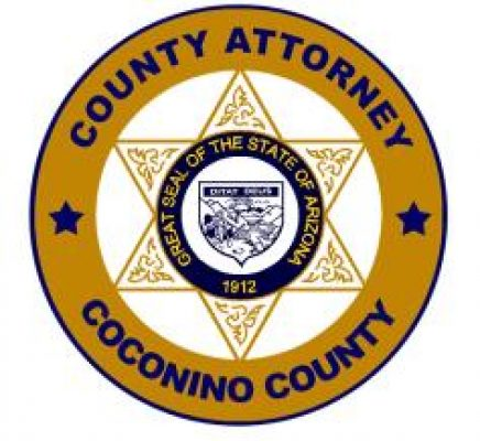 Coconino County Attorney