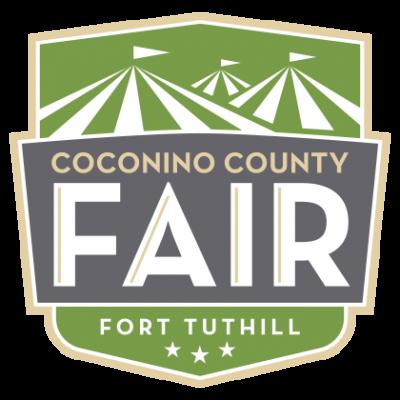 Coconino-County-Fair-1