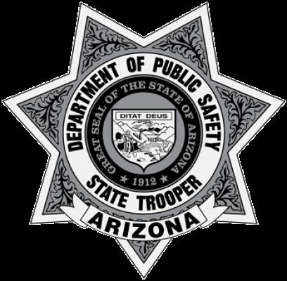 DPS-Badge-72