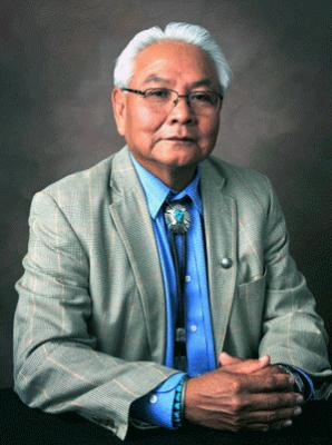 Dr. Tommy Lewis