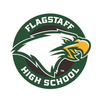 Flagstaff Eagles