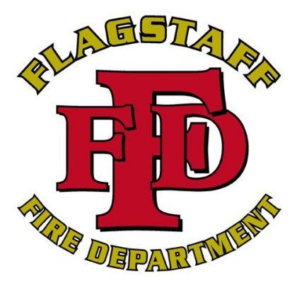 flagstaff-fire