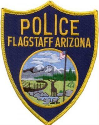 flagstaff-police