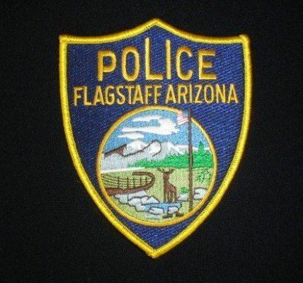 Flagstaff Police