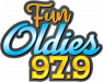 Fun Oldies 97.9