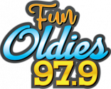 Fun Oldies 97.9