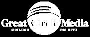 GCM-logo-final_white