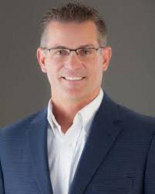 Greg Mengarelli