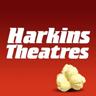 harkins-theaters