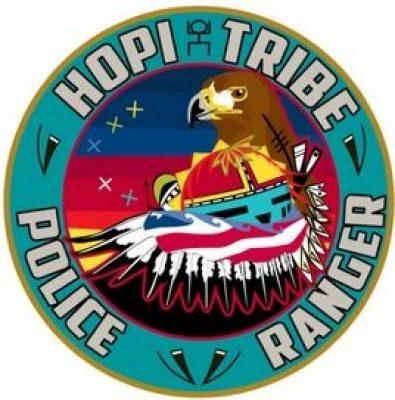 Hopi Police