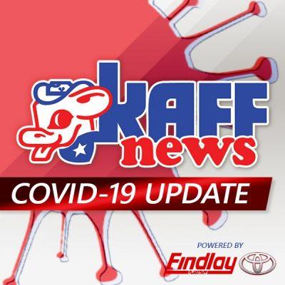 KAFF-News-COVID-update-600x600