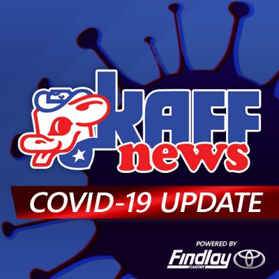 KAFF-News-COVID-update-blue-600x600