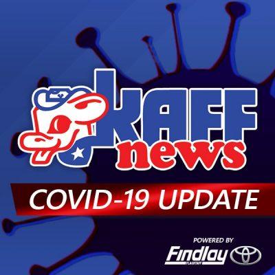 KAFF-News-COVID-update-blue-600x600