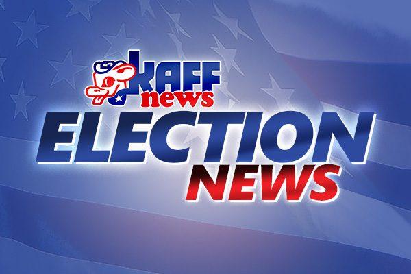 KAFF-News-Elections-600x400