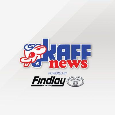 KAFF-News-Findlay-600x600