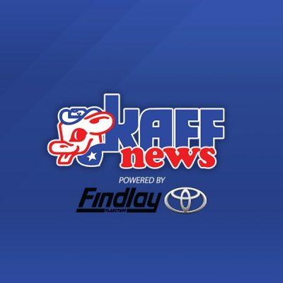 KAFF-News-Findlay-blue-600x600
