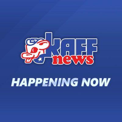KAFF-News-Happening