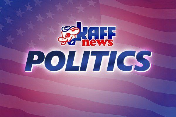 KAFF-News-Politics-600x400