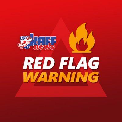 KAFF-News-RedFlag-600x600