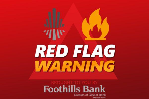 KAFF-News-RedFlag-Foothills-600x400