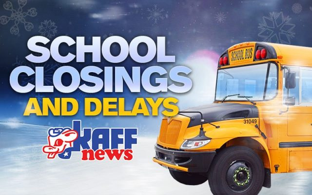 kaff-news-school-closings