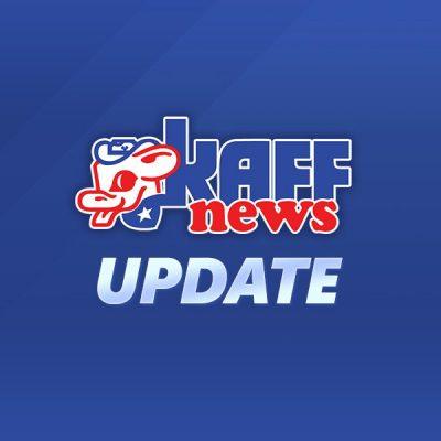 KAFF-News-Update