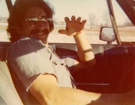 Mike Lee 1978 - img003