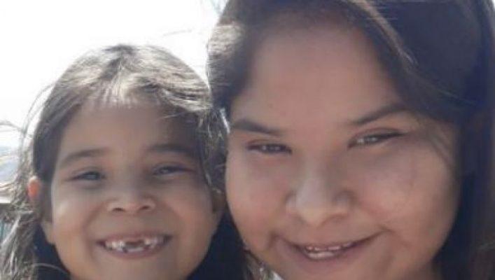 photo courtesy of Navajo Police