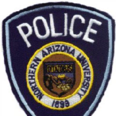 NAU Police