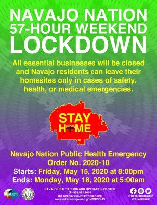 Navajo 515