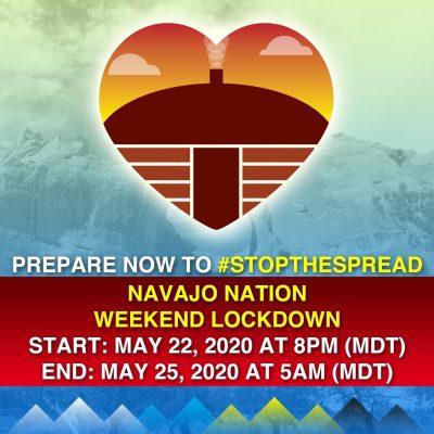 Navajo 522