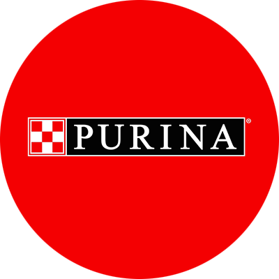Nestle Purina