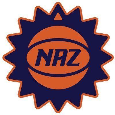Northern Arizona Suns