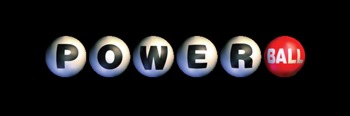 image from the Arizona Lottery