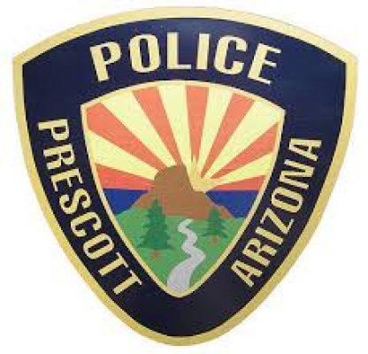 prescott-police