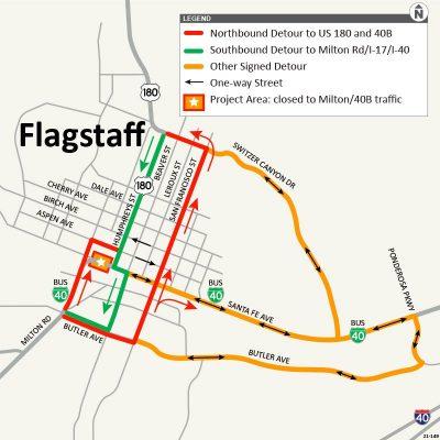 21-149 map flagstaff prf 4