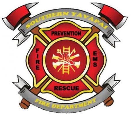Southern Yavapai Fire Department