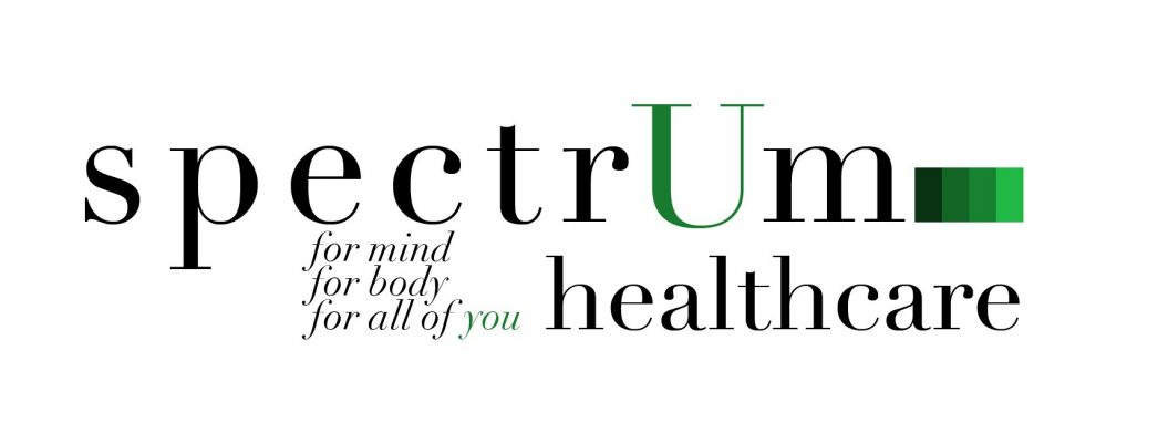 Spectrum Healthcare