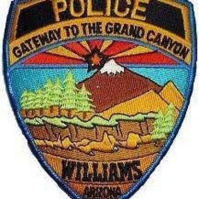 Williams Police